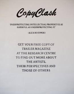 CopyClashMural-design
