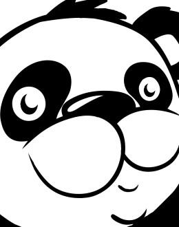 PandaLogoTHUMB