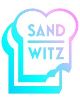 SandWitzLogo